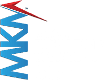 MKM Ticketing Travel & Tours - Umrah Menara Jam 50 Meter