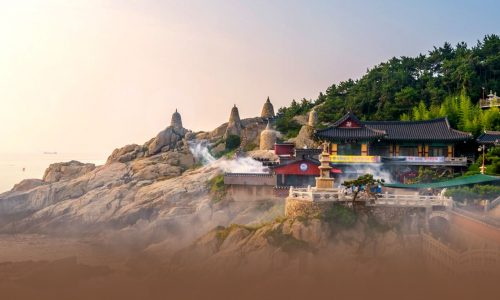 South-korea-mkm-travel